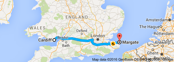 cardiff to margate.png