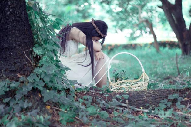 girl and tree.jpg