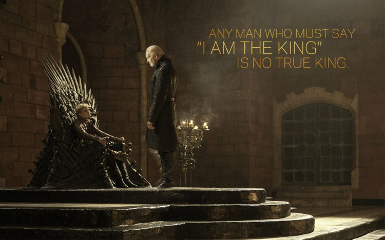 tywin king quote.jpg