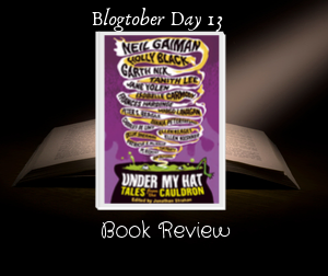 Blogtober Day 13.png