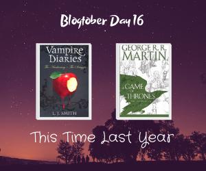 Blogtober Day 16