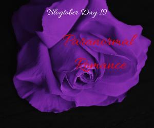 Blogtober Day 19
