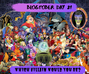 Blogtober Day 21.png