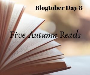 Blogtober Day 8