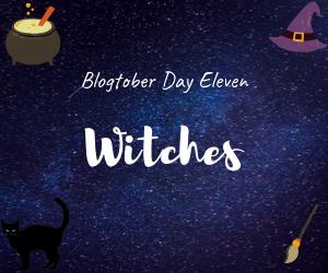 Blogtober Day Eleven.png