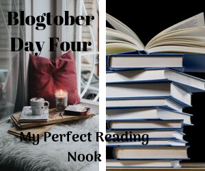 Blogtober Day Four