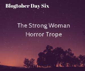Blogtober Day Six (1).png