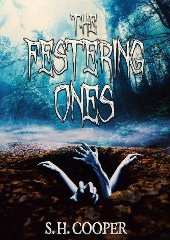 the festering ones.jpg