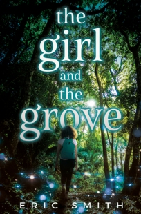 the girl and the grove.jpg
