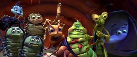 Bugs-life6