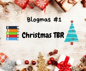 Blogmas #1.png
