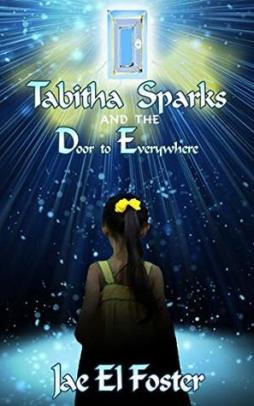 tabitha sparks