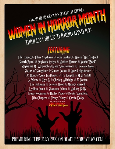 DHR_WomenInHorrorMonth_FINALADJUSTMENT