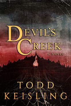 devil's creek