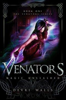 venators