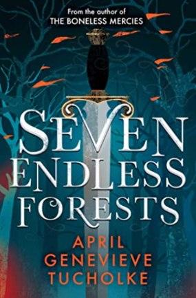 seven endless