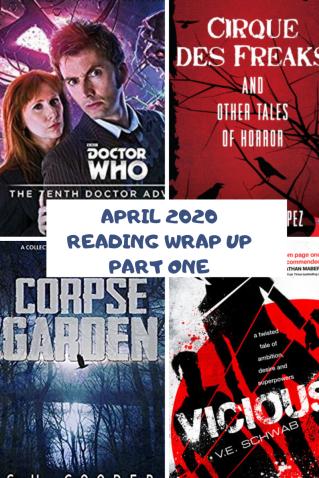 April 2020 1
