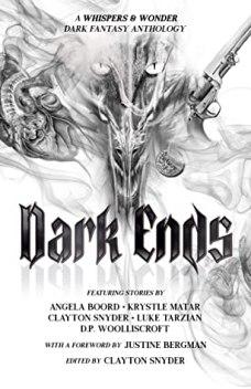 dark ends
