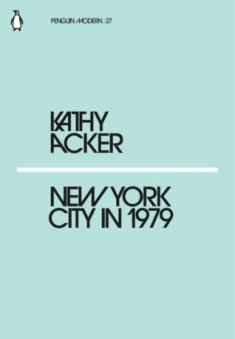 new york in 1979