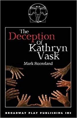 the deception