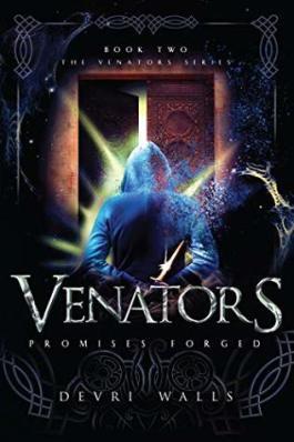 venators 2