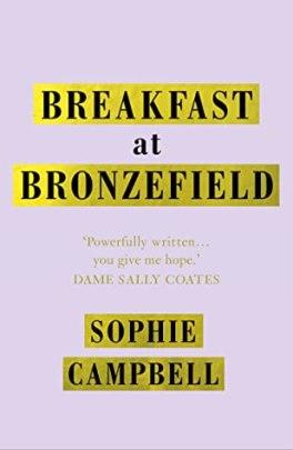 breakfast at bronzefields