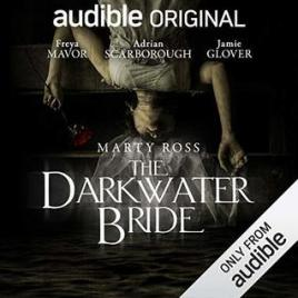 darkwater bride