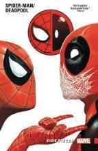 spider man dp 2
