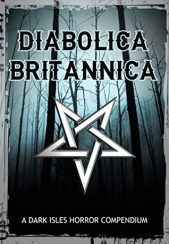 Diabolica Britannica